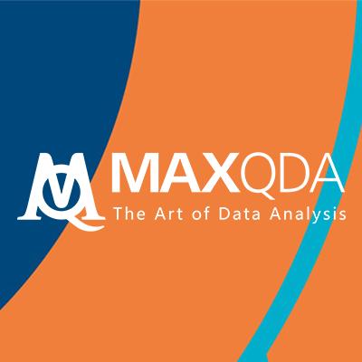 Moderação de Grupos Focais On-line com o MAXQDA