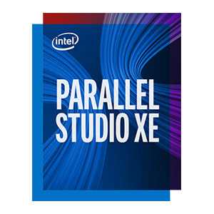 intel-parallel-studio-xe-2019