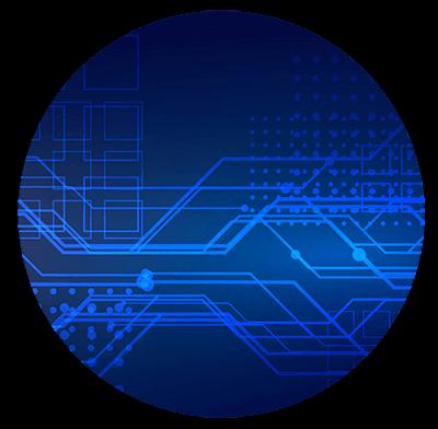 Machine Learning com Aplicações em R