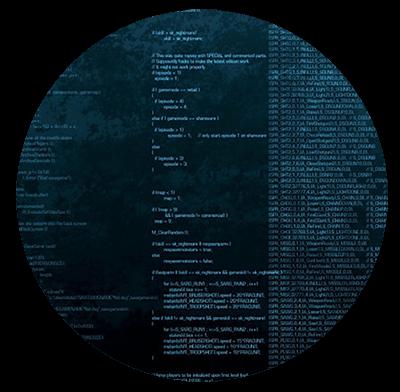 Programação em R