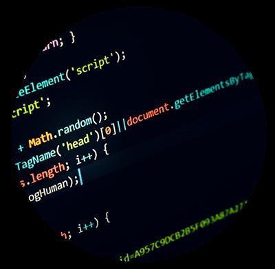 Introdução ao Python e Webscraping