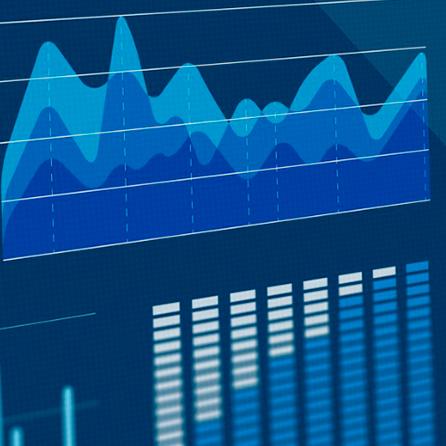 Análise de Dados Qualitativos e Mistos com o MAXQDA