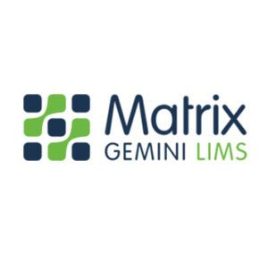 Matrix Gemini LIMS