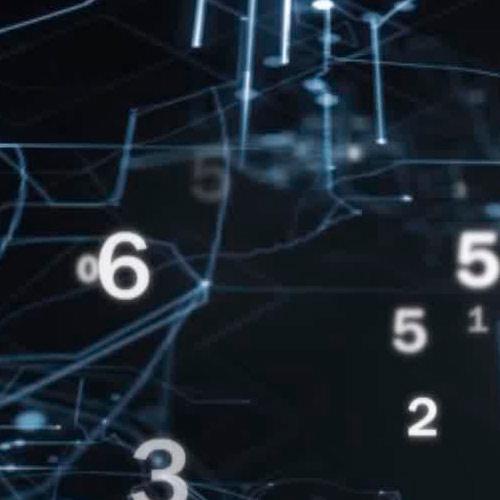 Modelos Espaço de Estados com R