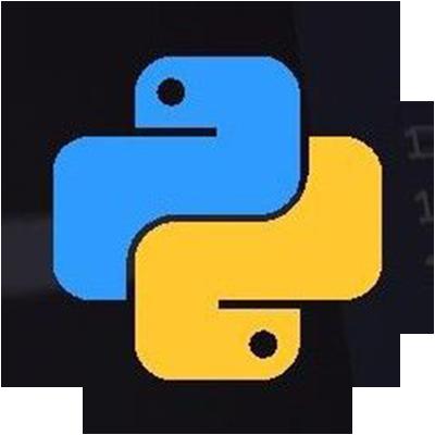 Introdução ao Python (Módulo 1)