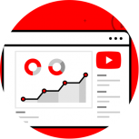 Seminário: Análise de Dados do Youtube com o MAXQDA