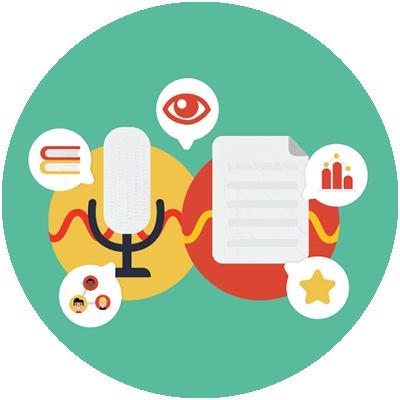 Moderação de grupos focais online Curso de Férias Com a análise dos dados coletados usando o maxqda