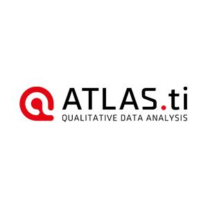 Atlasti