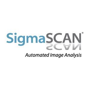SigmaScan Pro